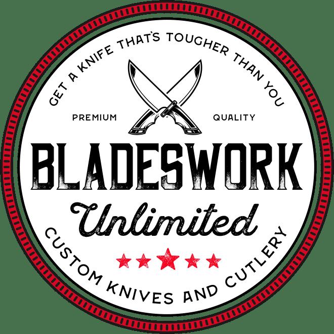 BladesWork Unlimited
